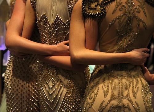 Furne One Perth Fashion Week 673