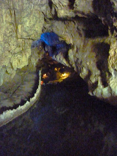 V-Lang Son-Grotte Nhat Thanh (7)