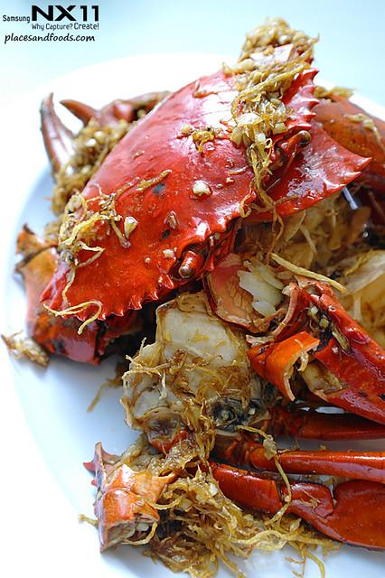fatty crab5