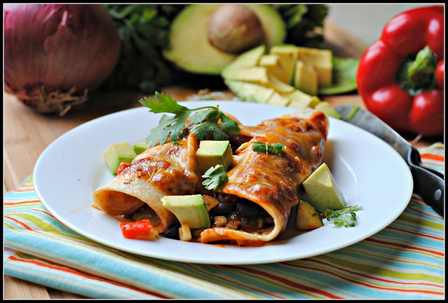 veggieenchiladas5