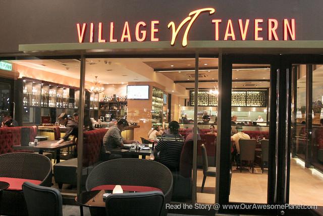 Village Tavern-1.jpg