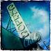 Carlos Club