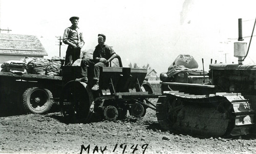 P-1514-1515