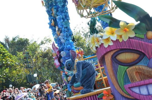 HK Disneyland (57)