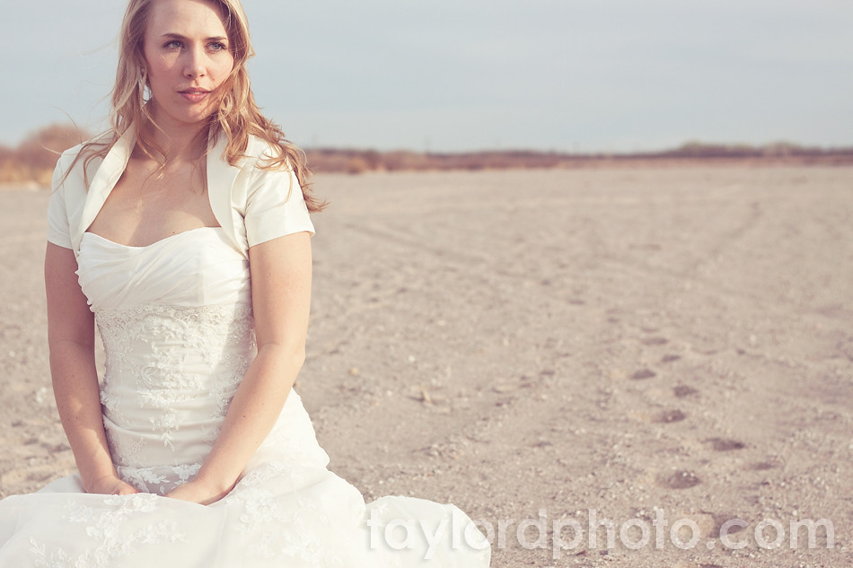 las_cruces_bridal_photographer_2