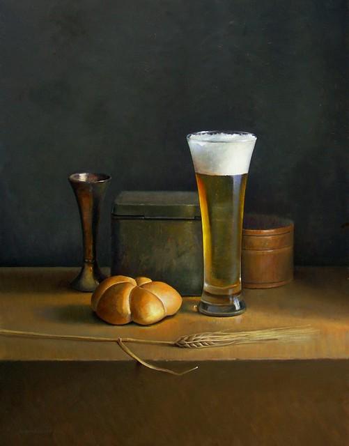 Van-Riswick-still_life_beer