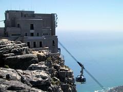 Tábua do Cabo