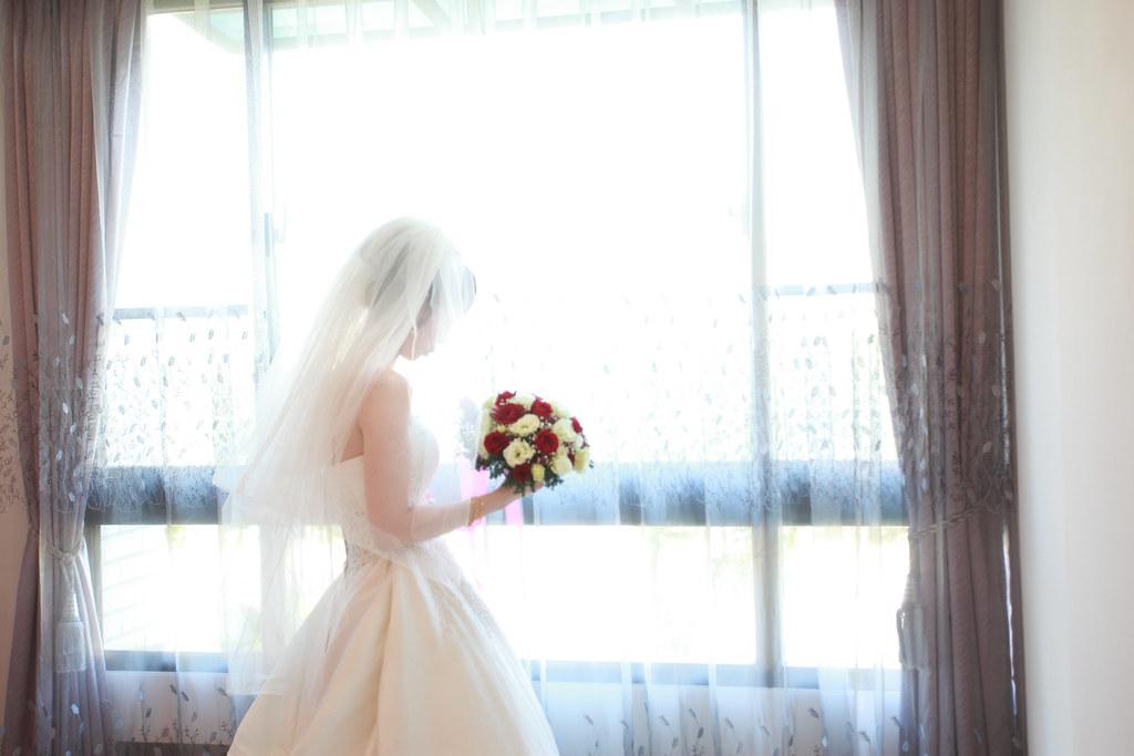 婚攝皮攝影骨