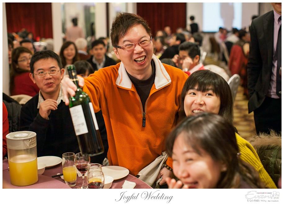 婚禮攝影 小朱爸 明勳&向榮 婚禮紀錄 中和晶宴_0219