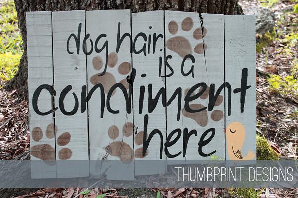 dog-hair-1