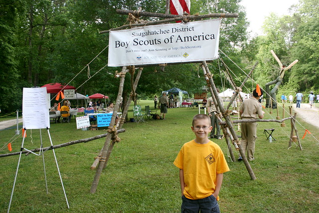 ScoutFestAuburnFest2012 - 8