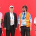 3rd Asian Beach Games - Task 11 the Eight [2]