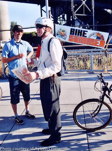 BikeSummer 2002 photos by Ayleen Crotty-25