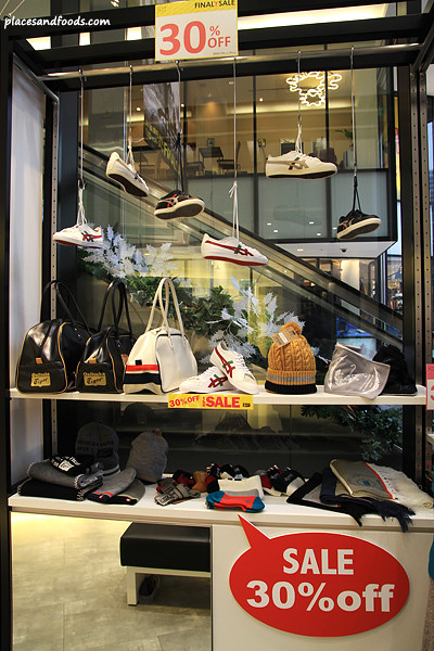 onitsuka tiger osaka shop 9