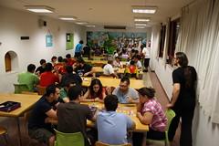 2012-06-23 - Casa Juventud LNMCMLdJ2012 - 203