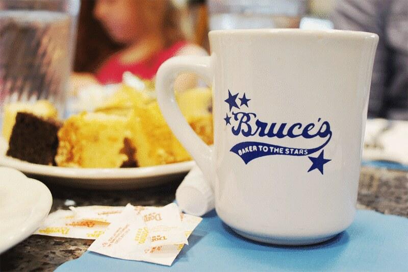 Bruces_Mug