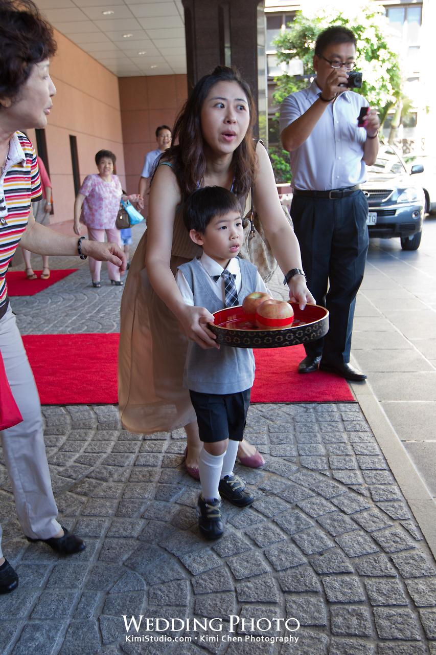 2012.05.25 Wedding-030