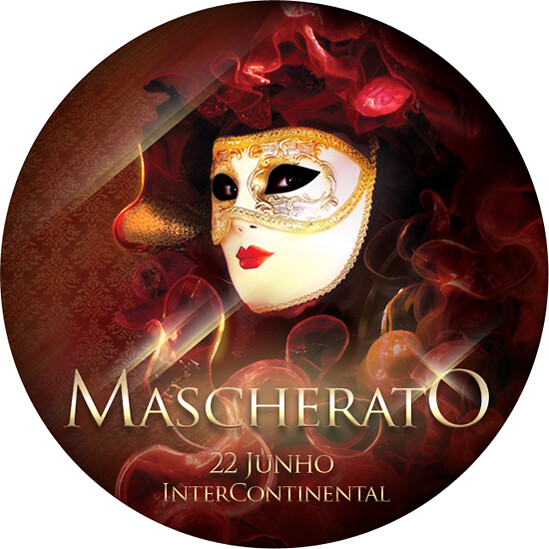 Mascherato
