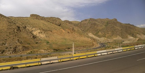 masuleh-tehran-L1040545
