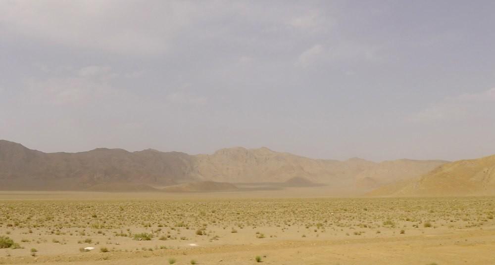 shiraz-tabriz-L1030734