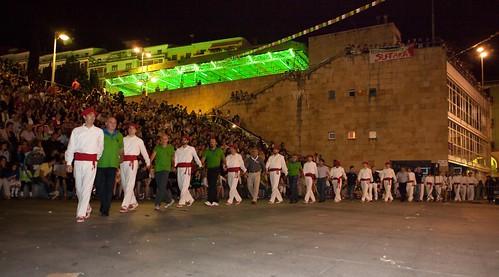 2012-06-24_Eibar-soka-dantza_IZ_6248