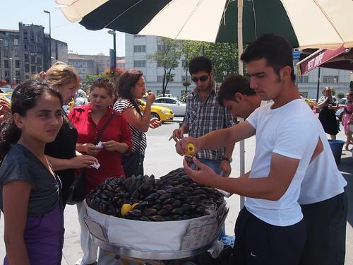 Istanbul2-110