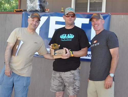 Carp Winners 2