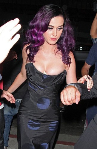 Katy+Perry+Celebs+Leave+Katy+Perry+Premiere+lmxFf1teYDal