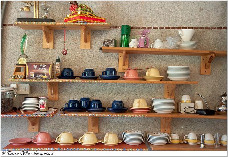 01-豆讚咖啡莊園   (15)
