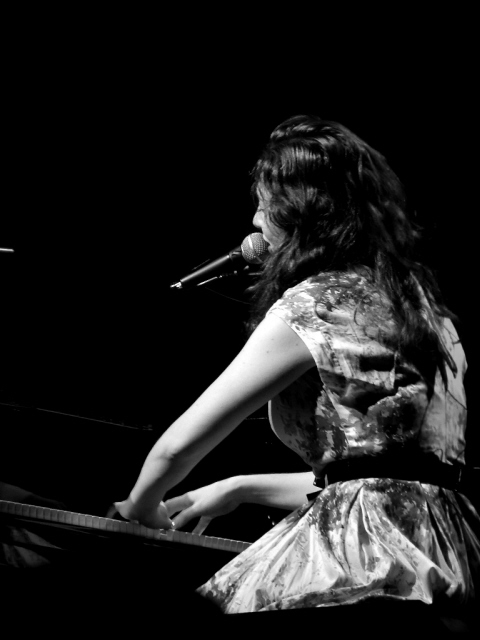 Regina Spektor_Garden Party_2012_9