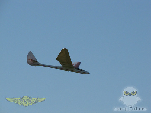 vôos no CAAB e Obras novas -29 e 30/06 e 01/07/2012 7482557038_04f5896ab3