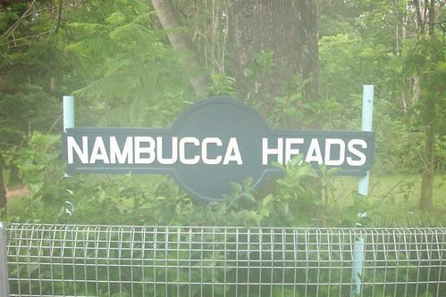 Nambucca Heads, NSW 100_1715 (Large)