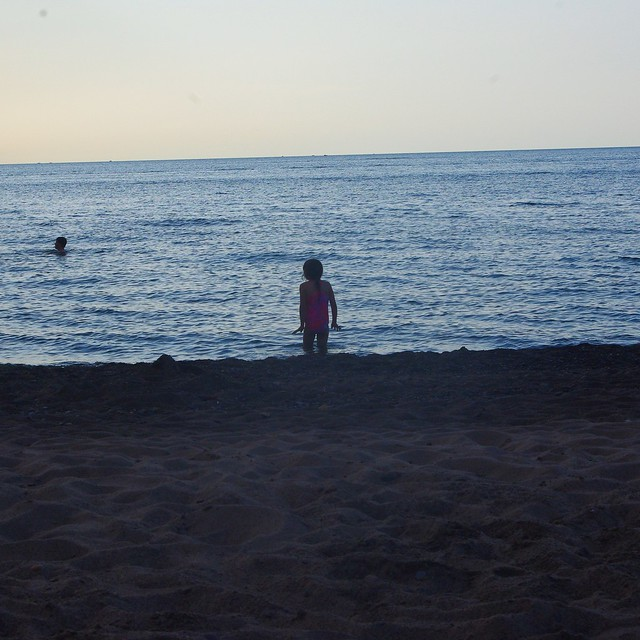 June 2012 097