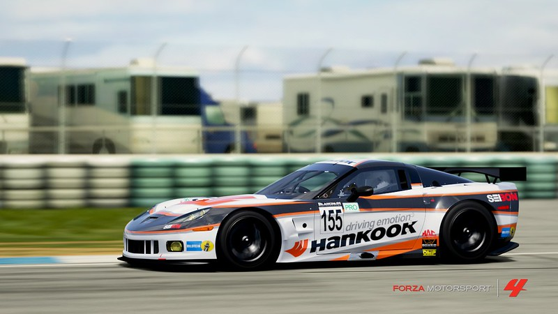 A guide on photography in Forza Motorsport 4 (and beyond) 7488667532_db3e3661a6_c