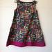 dress 45 by Sonya Philip