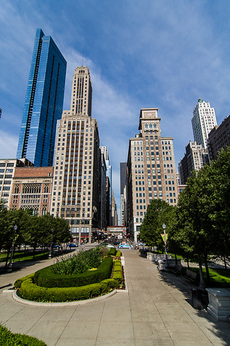 Chicago2012-063