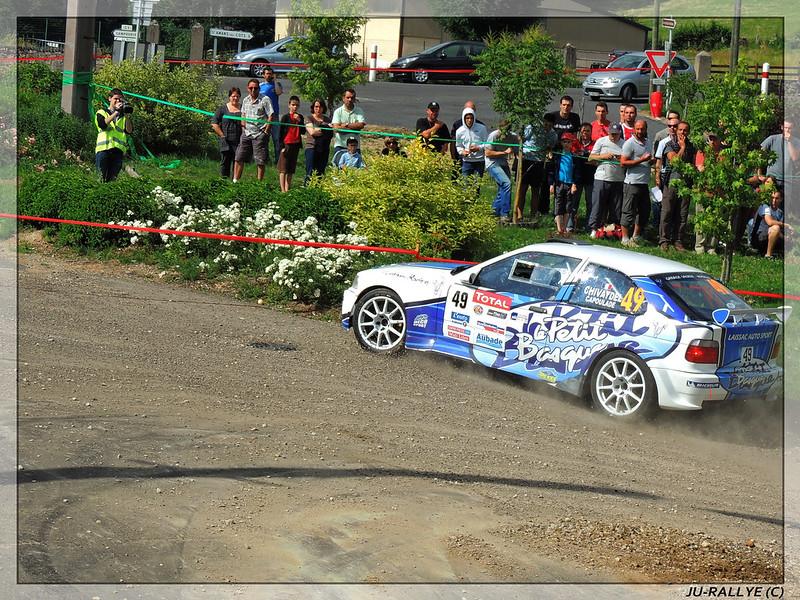 Rallye du Rouergue 2012 - [Ju-rallye] 7537426314_047ec2160f_c