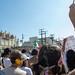 Mega Marcha Anti Imposición Tijuana (51 de 68)