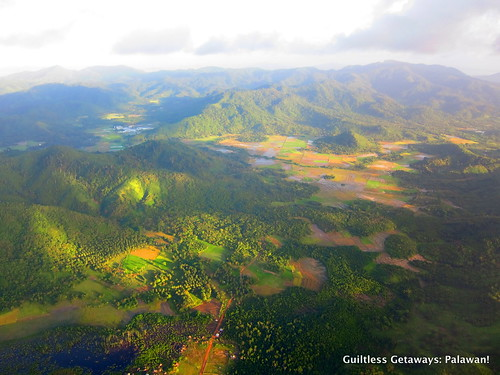 aerial-view-palawan