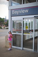 Bayview Station by Clover_1