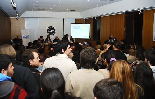 Techo - 50M - Facultad Economicas - Julio 2012_5