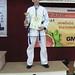 Karate Progresul Cernica-Eger Ungaria. 2011