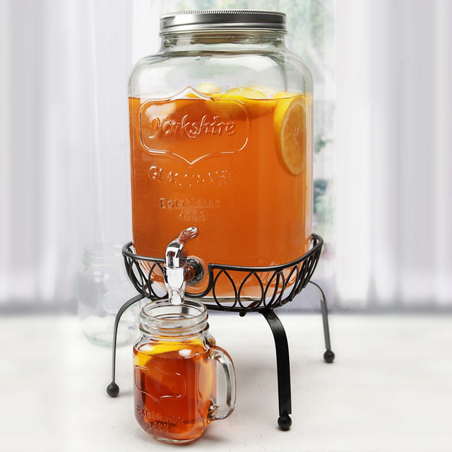 w-dispenser-mason-jar-stand17671