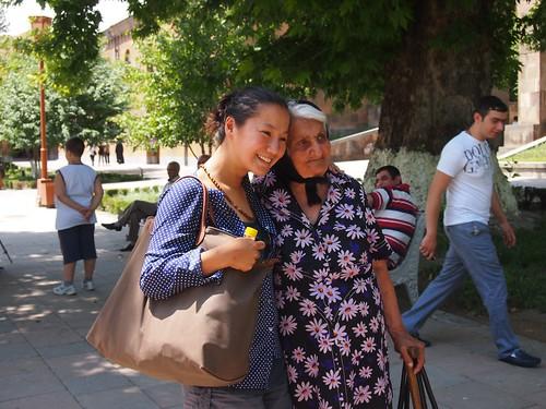 Yerevan-213