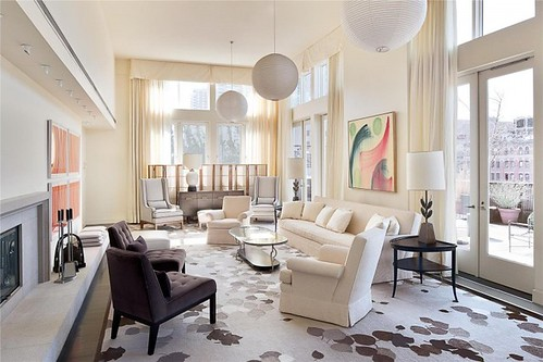 Dietz-Lantern-Building-Penthouse-