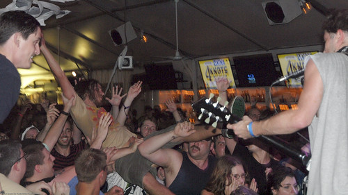 07.14.12 Black Lips @ Beekman Beer Garden (78)