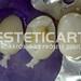 laboratorio_de_protese_dentaria_cad_cam-683