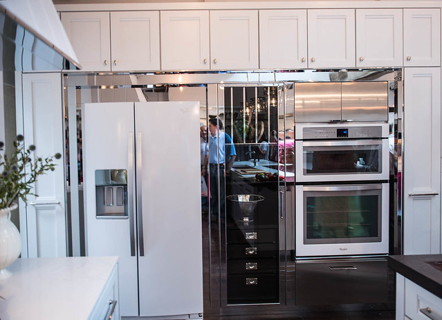 House Beautiful Kitchen Of The Year 2012 Koty
