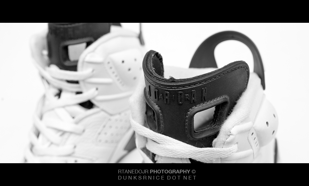 2000 Midnight VI's B&W.
