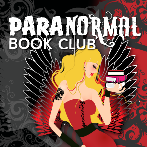 Paranormal Book Club